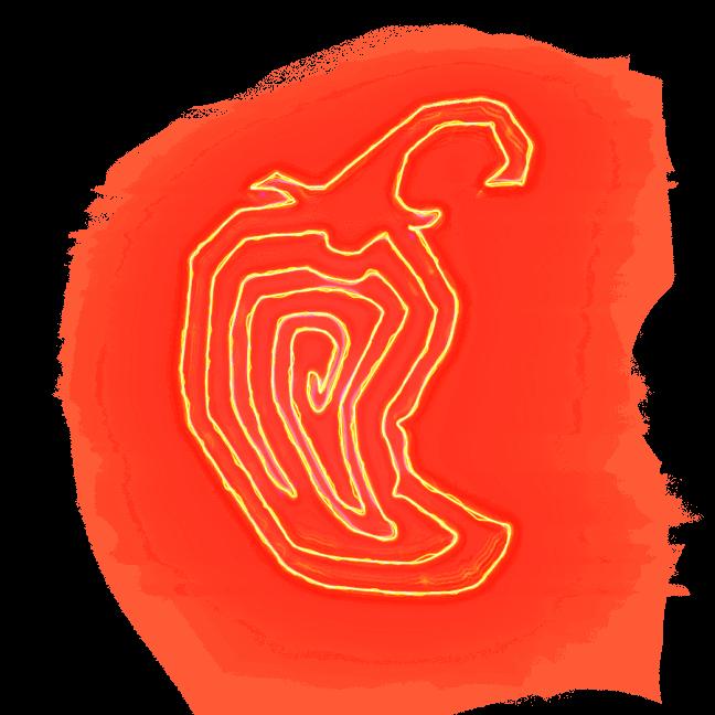 Logo ccs chili small
